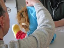 Puppentest 5